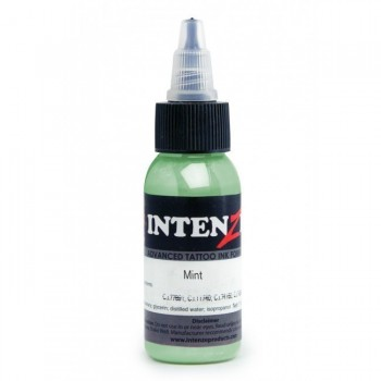 Mint - Andy Engel - 30ml