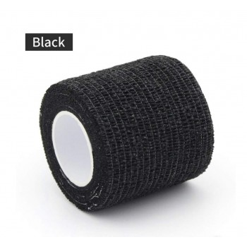 COPRI GRIP BLACK BOX 24PZ