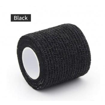 COPRI GRIP BLACK BOX 24PZ