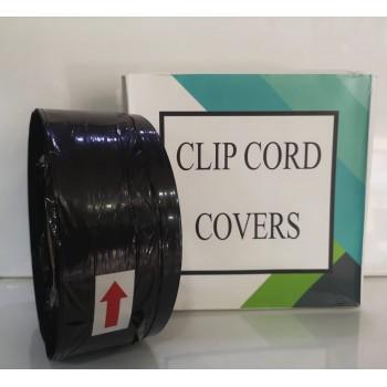COPRI CLIP CORD CCC001