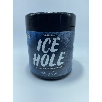 ICE HOLE 1000ML