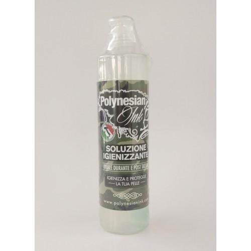 Soluzione Igienizzante - 300 ml