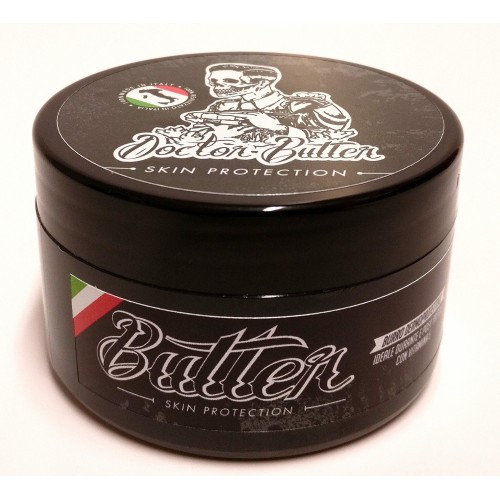 DOCTOR BUTTER - 100 ml