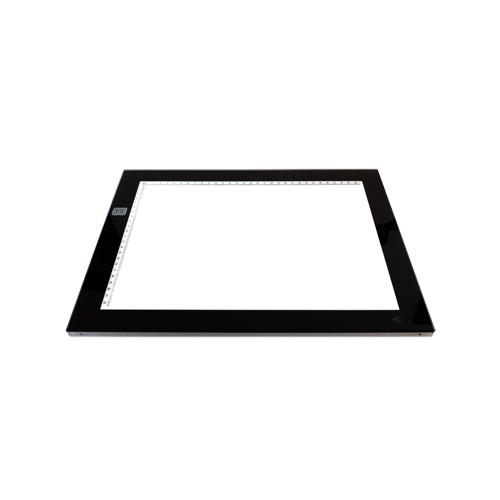 tavolo luminoso A4