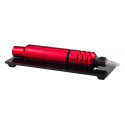 CHYENNE HAWK PEN RED
