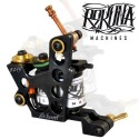 Rekuna Tattoo Machine BIG LINER