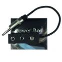 power box 2