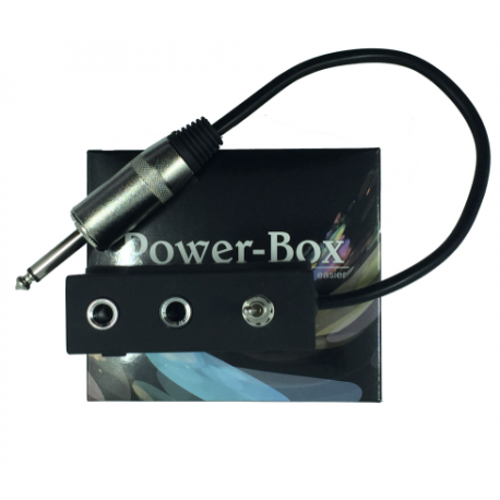 power box 2