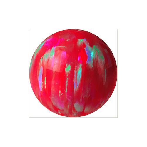 opal ball 3x1.2mm-re