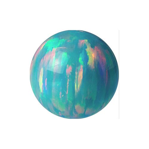 opal ball 3x1.2mm lgr