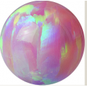 opal ball 3x1.2mm pl