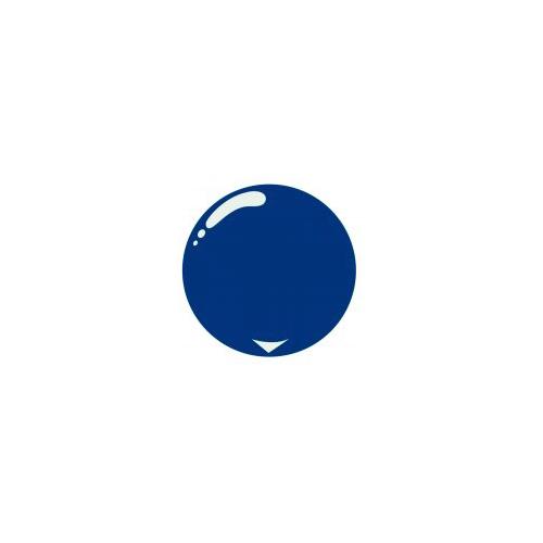 ETERNAL-SLATE BLUE
