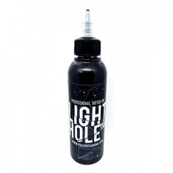 LIGHT HOLE 150ML