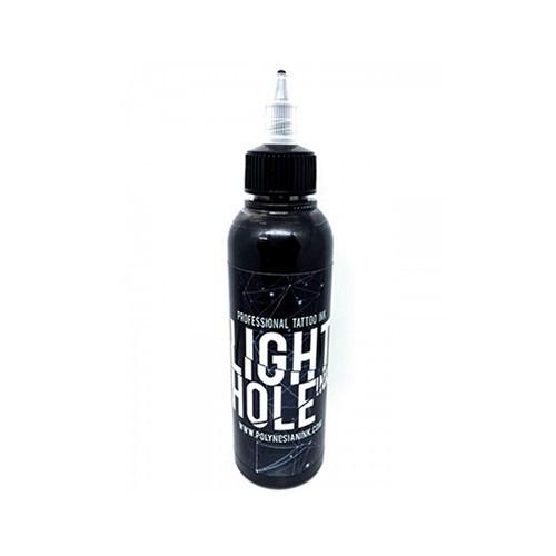 LIGHT HOLE 150ML