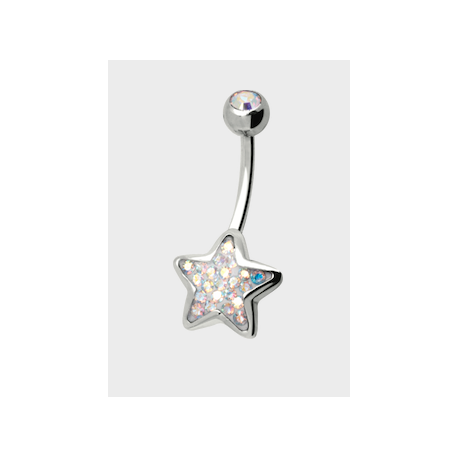 AX-STAR-01-B