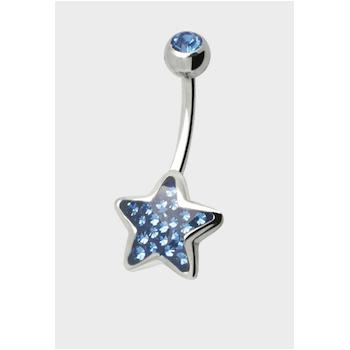AX-STAR-01-E