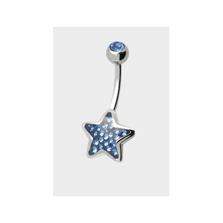 AX-STAR-01-D