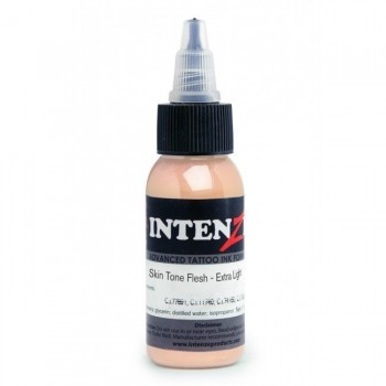 Skin Tone Natural Extra Light - Andy Engel - 30ml