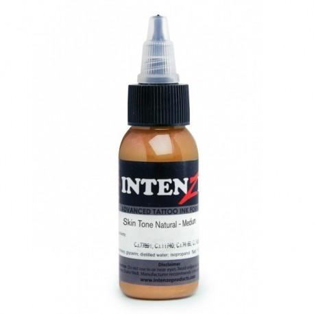 Skin Tone Natural Medium - Andy Engel - 30ml