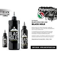 BLACK HOLE è la linea di Polynesian creata allo scopo di ottenere un nero unico per composizione e resa e le sue varianti tonali.  Sfoglia il catalogo Polynesian -> https://bit.ly/3F2ni0S
